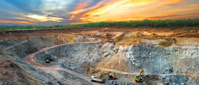 Glencore's stock price losses 2019