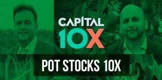 C10X-POT-STOCKS-10X-FEATURE-IMAGE