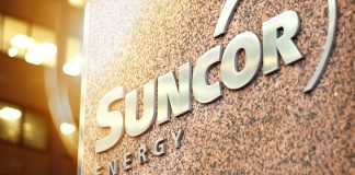 suncor-energy-uncertainty-2019-su-energy-stocks
