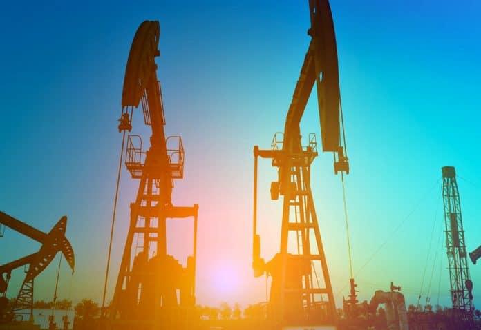 oasis-petroleum-2018-q4-oas