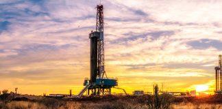 enerplus-2019-outlook-cash-flow-erf-oil-stocks