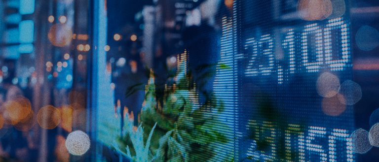 The Value for Investors at the Benzinga Cannabis Conference