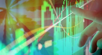 MedMen (CSE: MMEN) Set for Growth - Will Its Stock Price
