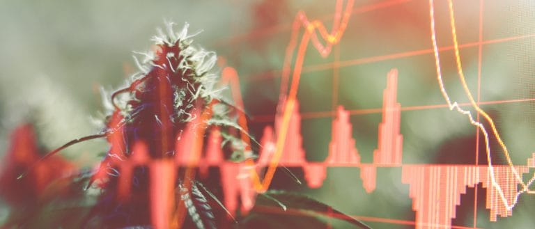 Sol Global Sells Portfolio Company for a Big Gain, Emerging as the Best Deal Maker in Cannabis