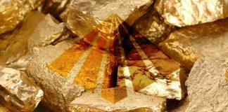 alacer-gold-stock-asr-2019-mining-stocks