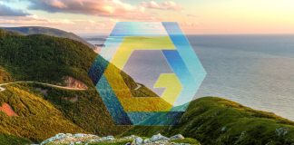 atlantic-golds-2019-production-agb-mining-stocks