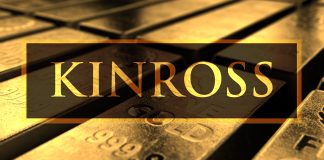 kinross-gold-poor-2019-outlook-k