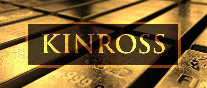kinross-gold-poor-2019-outlook-k