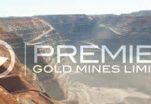 premier-gold-pg-2018-production-mining-stocks