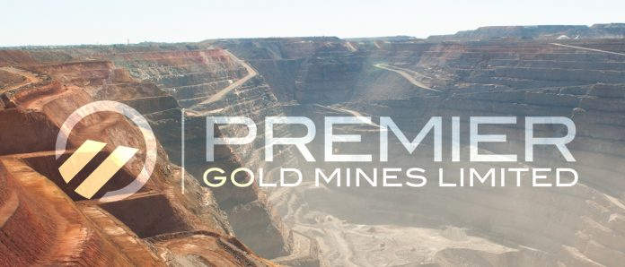 premier-gold-pg-2018-production-mining-stocks