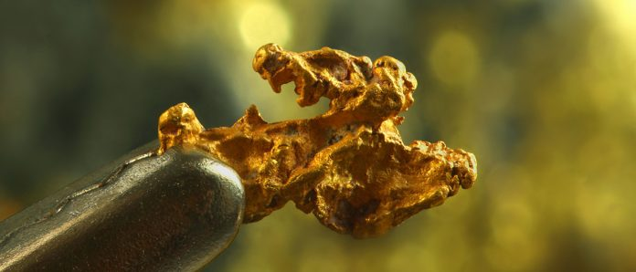 barrick-gold-2019-guidance