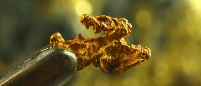 Gold Investor Roundup: Analysis of the Week's Most Important Events (March 20th, 2020)