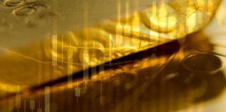 Detour Gold (DGC) Stock Price