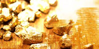 goldcorp-2019-guidance-g