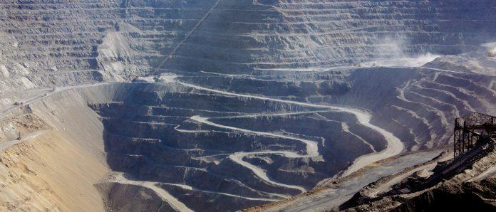 How High Will Kirkland Lake Gold's Stock Surge? | Capital 10X