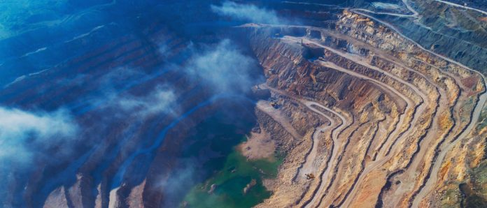 possible-barrick-newmont-merger-abx-nem