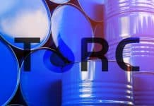 oil-prices-torc-2019-tog