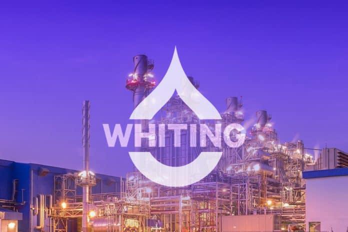 whiting-petroleum-weak-performance-wll