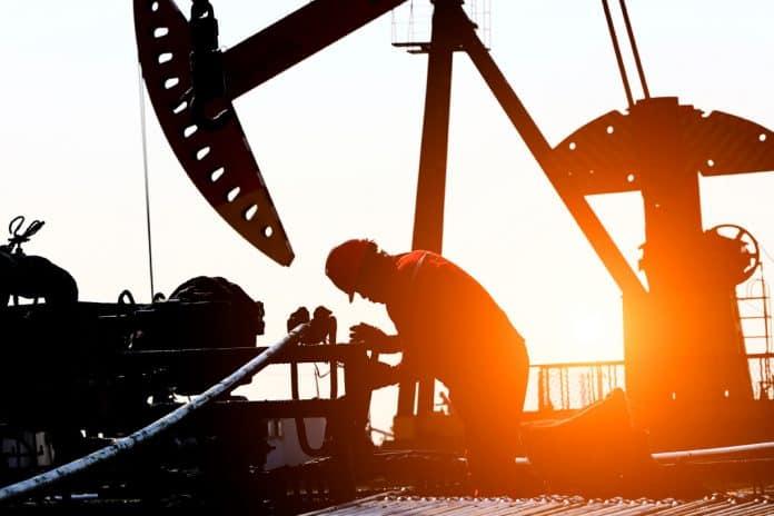 Can Jagged Peak Energy Stock (JAG) Make a Comeback | Capital 10X