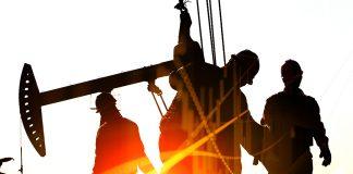 oil-stocks-2019-oil-price-recovery