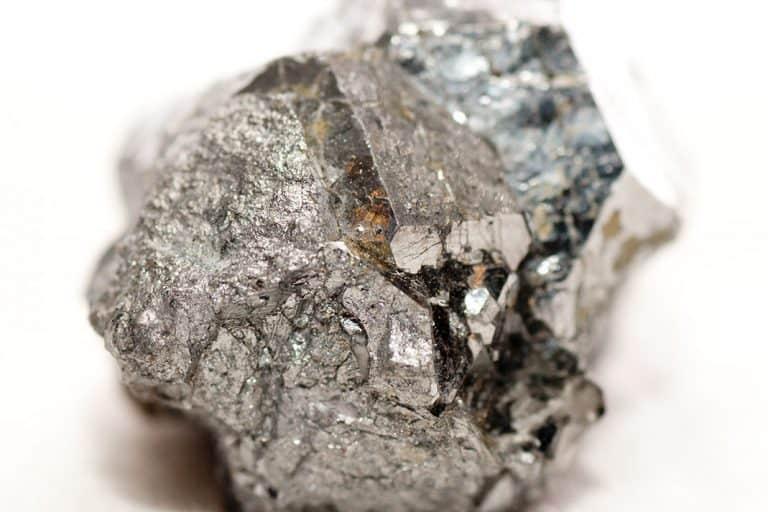 The Long-Term Bullish Case for Silver