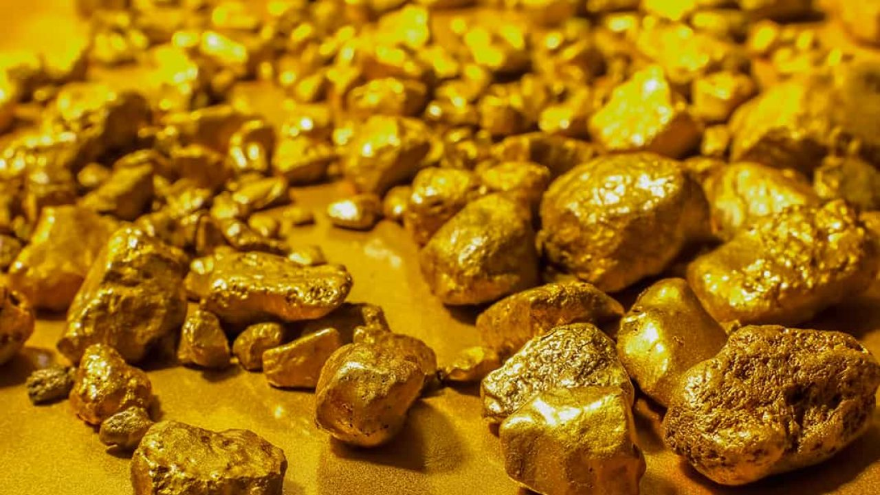 Detour Gold Stock Could Take a Hit After Its Upcoming