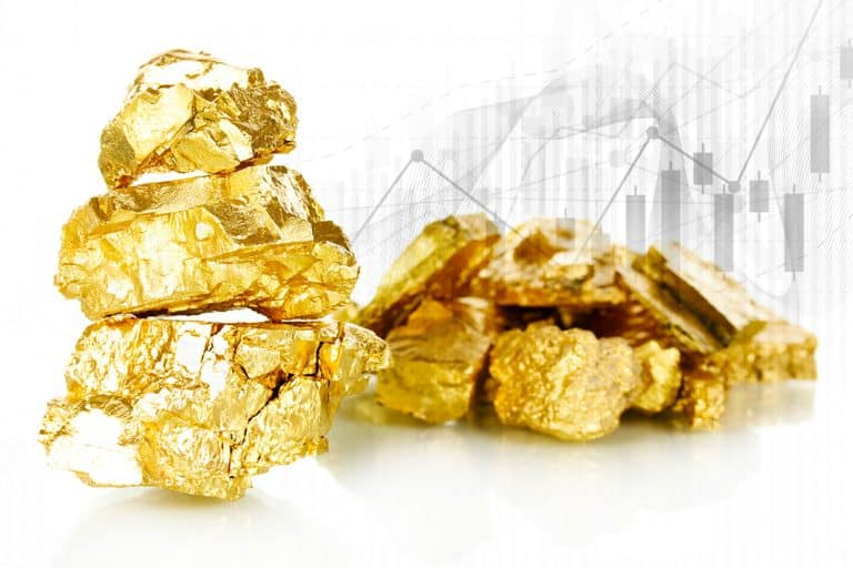 New Gold Announces $300M Partnership with Ontario Teachers' Pension