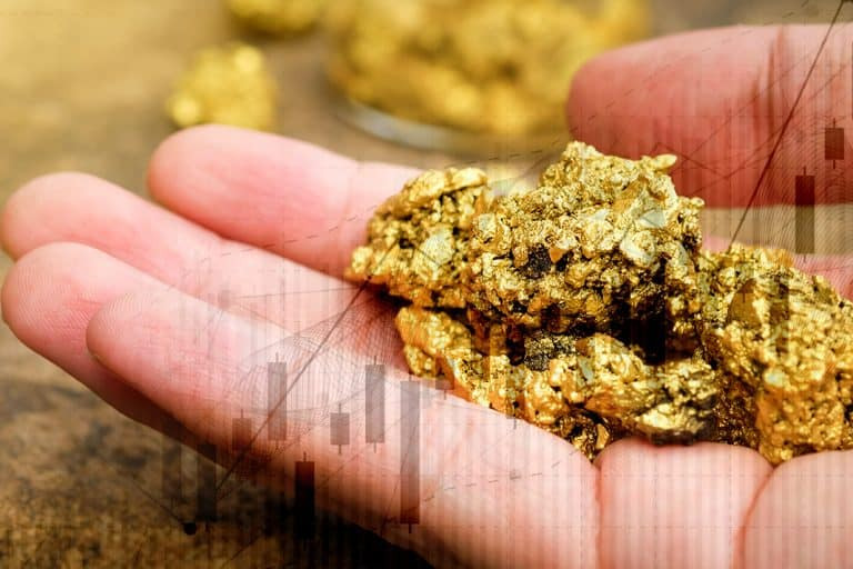 Asanko Gold Reports Record Revenue and Production in Ghana