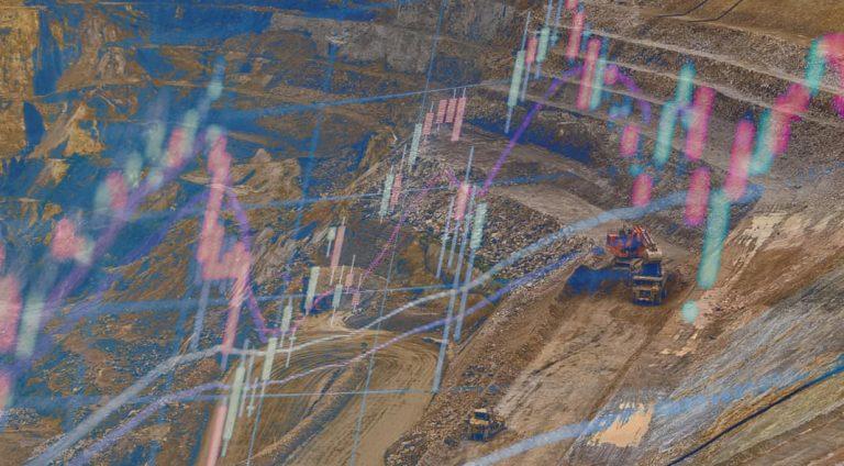 Sierra Metals' Peru Subsidiary Reports 2019 Q4 Financial Results