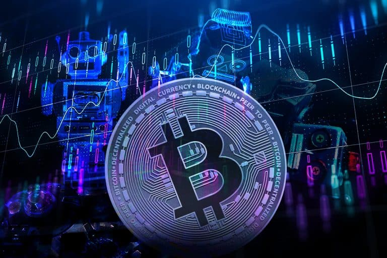 Guide to Publicly Traded Bitcoin Investments