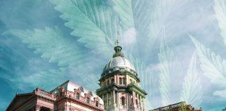 Marijuana Supply in Illinois
