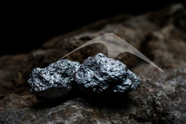 Cusi Mine Restart: Silver is Back and so is Sierra Metals' Silver Production!