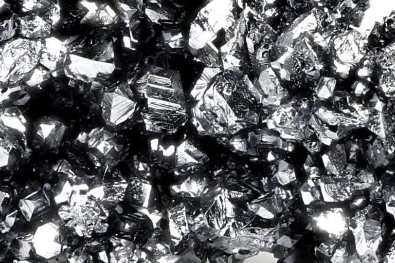 Vanadium: Largo Resources Announces Record Q3 Production Results