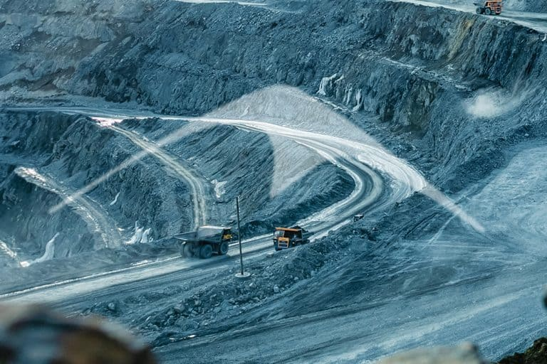 Sierra Metals Delivers Record Setting Q3 2020 Results
