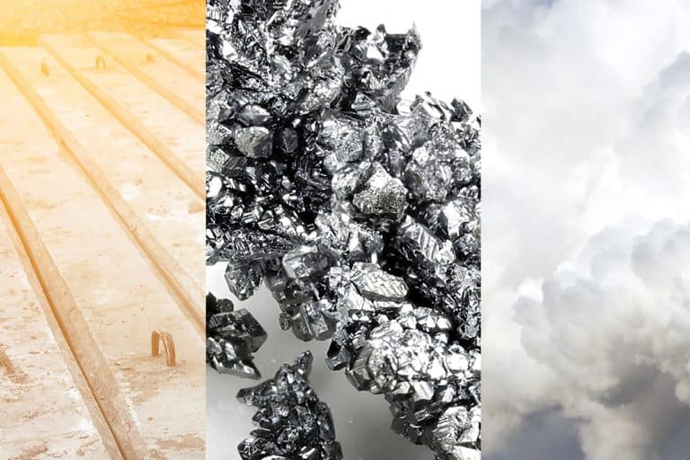 Punching Above Its Weight – A New Study Confirms our Insights on Vanadium
