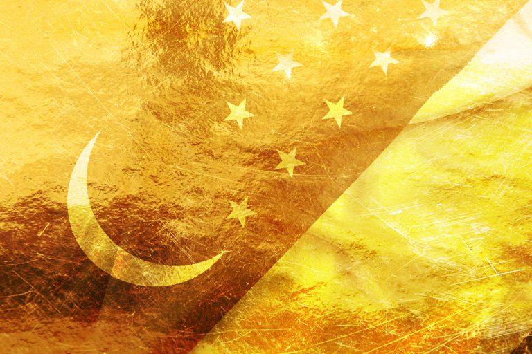 Markets & Metals Navigator: Silver Pops, $100 Trillion of Stocks & Uzbekistan goes Gold