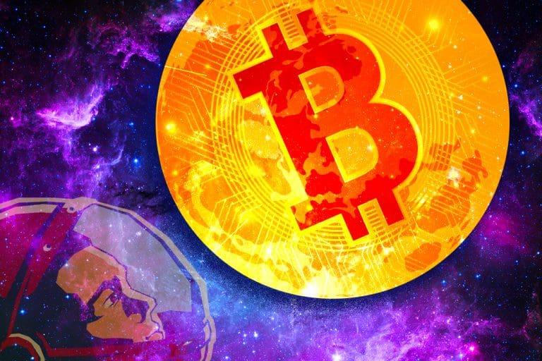 Markets & Metals Navigator: Bitcoin Decouples from Precious Metals