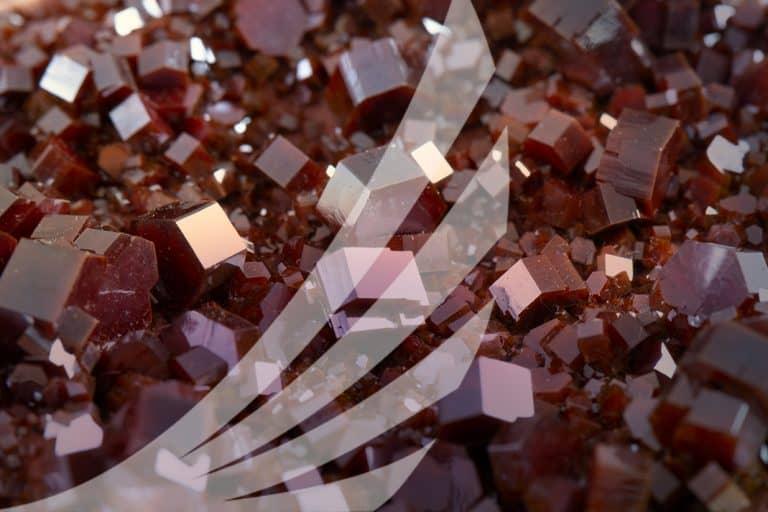 Vanadium: Largo Resources Delivers Stellar Q4 & Full Year 2020 Results