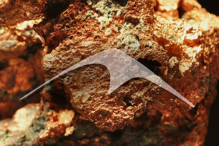 Sierra Metals: Solid Q2 2021 Production Results Despite COVID-19 Headwinds