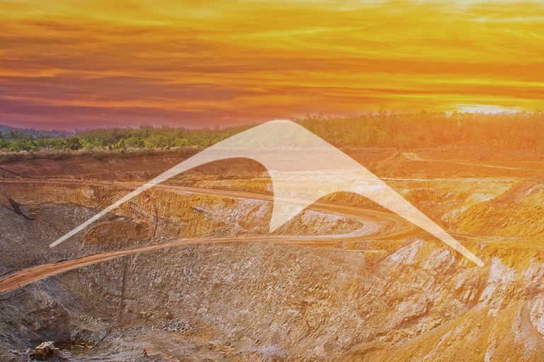 Sierra Metals: Solid Q1 2021 Results in the Face of COVID-19 Challenges